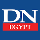 Daily News Egypt - Official icon