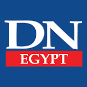 Daily News Egypt - Official