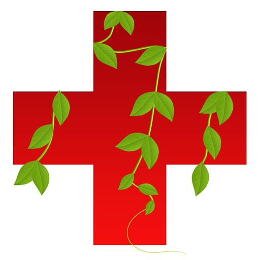 Bangladeshi Herbs