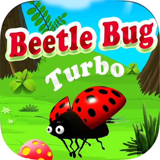 Beetle Bug Turbo