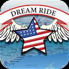 Dream Ride icon