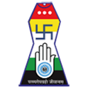 Jain Tirth icon