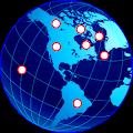 Download TRANSPORTATION GPS Tag APK