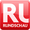 RUNDSCHAU Lebensmittelhandel logo