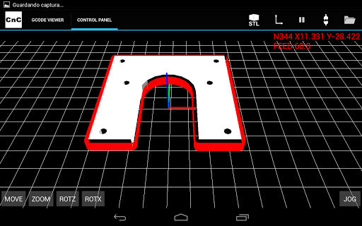 Easy CNC - Android Apps on Google Play