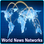 World News Networks