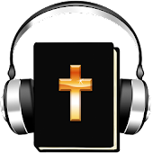 English Bible Audio MP3
