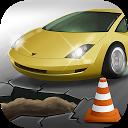 Roadfix Rush APK