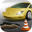 Roadfix Rus.. file APK for Gaming PC/PS3/PS4 Smart TV