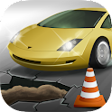 Roadfix Rush icon