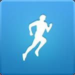 Runkeeper - GPS Track Run Walk v5.8.1