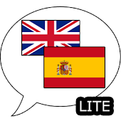 FREE Learn Spanish - Audio