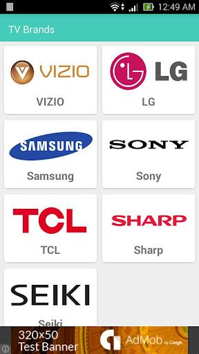 LED TV Deals Best Buy