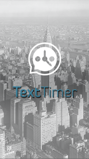 Text Free - Free Text + SMS - Android Apps on Google Play