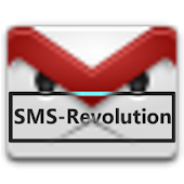 SMSoIP SMS-Revolution Plugin