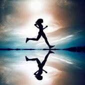 Running Training For Beginners