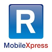 RMobile Xpress