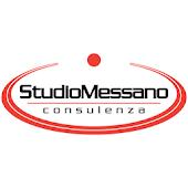 Studio Messano