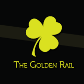 The Golden Rail