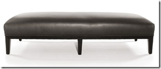 tufted bench.jpg2