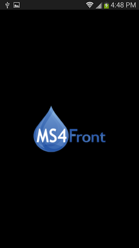 MS4Front