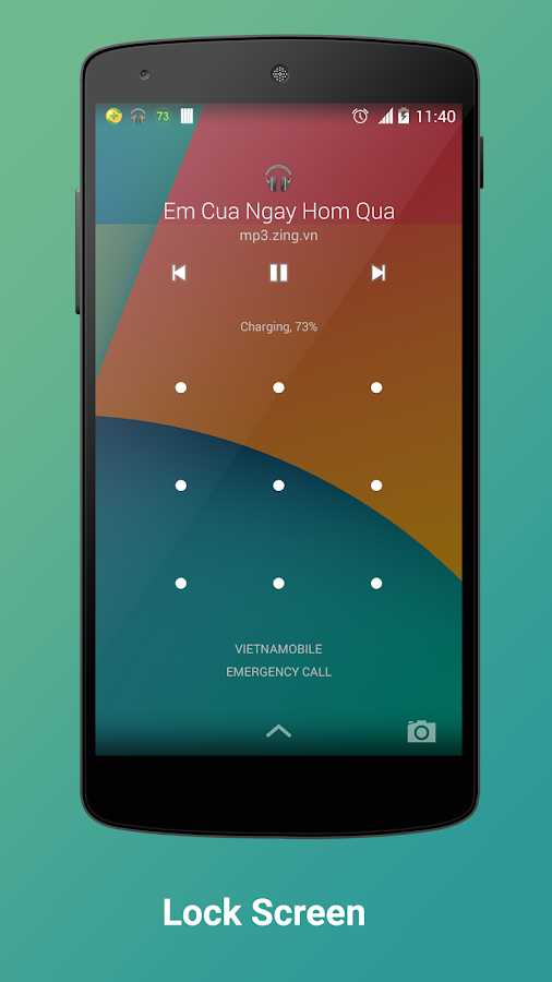 Imusic Player Android Apps On Google Play