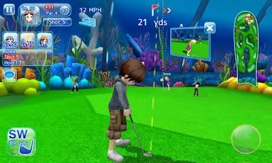 [JEU] LET'S GOLF 3 : Jeu de golf [Gratuit] Pb6cjrzso0MCyNEOJaKnC-SD4cbo9ygO7si5WwlabYykvKbsPNj9qcMc9wgSOia-rT-t=h230
