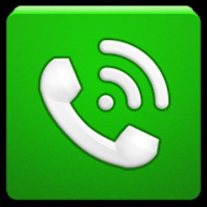 PixelPhone PRO v3.0 Apk Full App