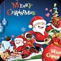 Santa Claus Wallpaper icon