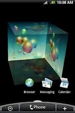 3G Balloon