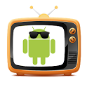 Live TV - Free TV Streaming icon