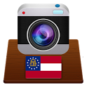 Atlanta and Georgia Cameras icon
