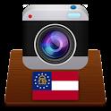 Atlanta and Georgia Cameras icon