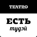 TEATRO icon