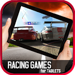 Racing Games Access For Tablet 1.0 Apk