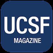 UCSF Magazine