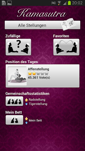 Beste dating-apps für christliche singles