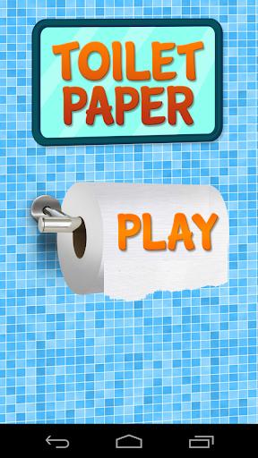 Toilet Paper Fun  screenshots EasyGameCheats.pro 1