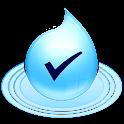 DropTask - Visual To Do List icon