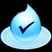 DropTask - Visual To Do List