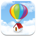 App Korea Discount Stay(hotel) APK for Kindle