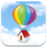 Korea Discount Stay(hotel) 5.0.1 Apk