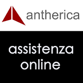 Antherica Support