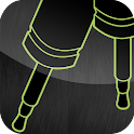 Soundbytes Unlimited icon