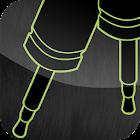 Soundbytes Unlimited icon
