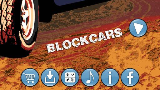 Blockcars