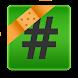 Number Fixer