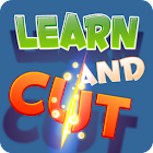 Learn and Cut icon