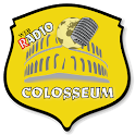 Web Radio Colosseum
