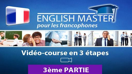 ENGLISH MASTER PART 3 33003d